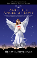 Another Angel of Love cover